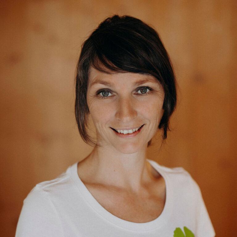 Agnes Wölfle
