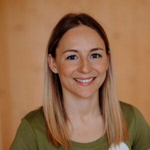 Antonia Eichhorn