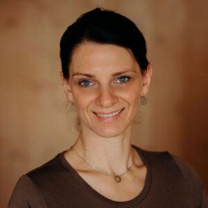 Elisabeth Holztrattner, BSc